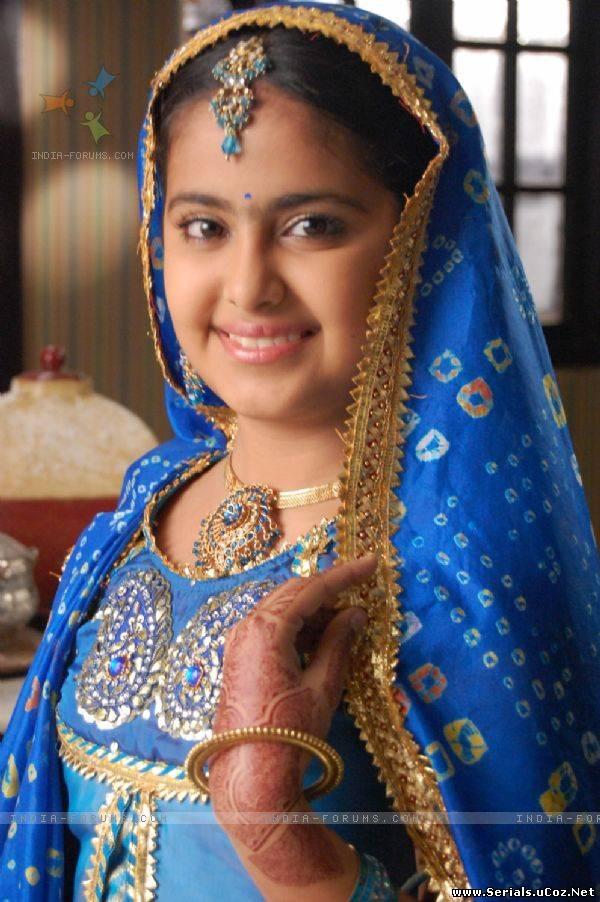 келин индийский сериал смотреть онлайн на казахском языке - 54497251